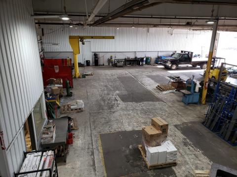 CTC Interior 3