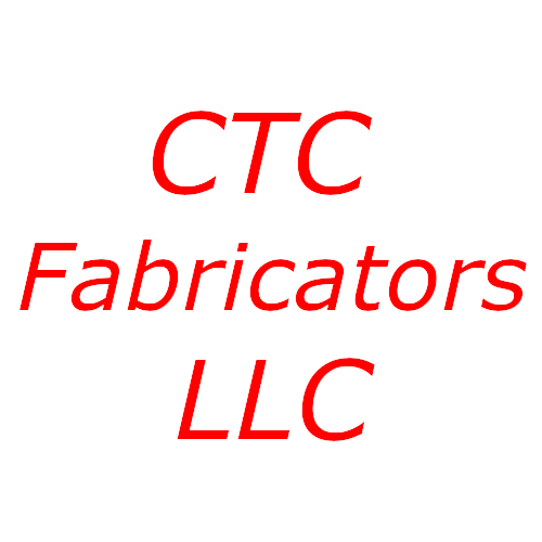 CTC Fabricators LLC