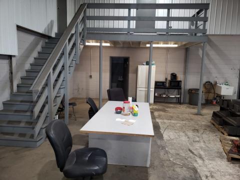 CTC Interior 2